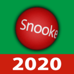 snooker game – Offline Online free billiards APK MOD (Unlimited Money) 80.57