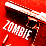 zombie shooter: shooting games APK MOD (Unlimited Money) 1.1.1