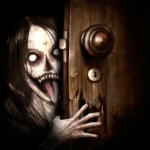 100 Doors Horror APK MOD (Unlimited Money) 1.40
