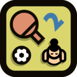 2 Player games : the Challenge APK MOD (Unlimited Money) 1.33