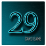 29 Card Game APK MOD (Unlimited Money) 4.0.6