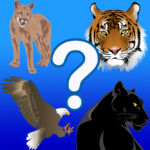 4 pics 1 word : The Odd One Out APK MOD (Unlimited Money) 1095