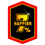 7% Happier – Risk  Free and Win Real Money! APK MOD (Unlimited Money) 1.03.04