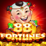 88 Fortunes – Casino Games & Free Slot Machines APK MOD (Unlimited Money) 3.2.34