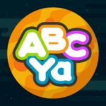 ABCya! Games APK MOD (Unlimited Money) 2.3.5