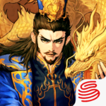 大三国志 APK MOD (Unlimited Money) 2.1.5740