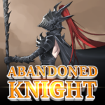 Abandoned Knight APK MOD (Unlimited Money)  1.5.80