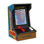 Advance MAME: Emulator Mame32 4android Without Rom APK MOD (Unlimited Money) 1.8