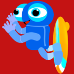 Aether Surfer APK MOD (Unlimited Money) 2.3.2