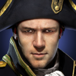 Age of Sail: Navy & Pirates APK MOD (Unlimited Money) 1.0.0.70