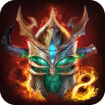 Age of Warring Empire APK MOD (Unlimited Money) 2.5.95