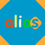 Alias Words – social word game. APK MOD (Unlimited Money) 6.01