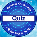 Amazing General Knowledge Game APK MOD (Unlimited Money) 1.1.6