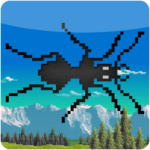 Ant Evolution ant colony and terrarium simulator  APK MOD (Unlimited Money) 1.4.0