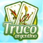 Argentinean truco APK MOD (Unlimited Money) 5.9