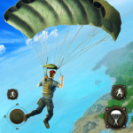 Army Commando Jungle Survival APK MOD (Unlimited Money) 3.8