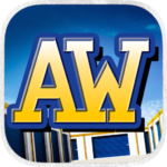 Auction Wars : Storage King APK MOD (Unlimited Money) 3.1