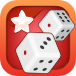 Backgammon Stars, Tavla   APK MOD (Unlimited Money) 2.25