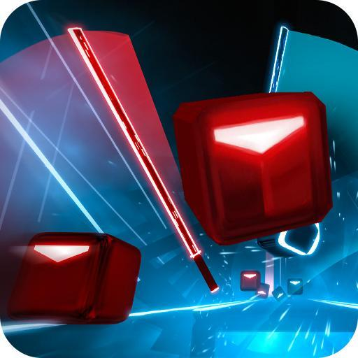 Beat Blader 3D APK MOD (Unlimited Money) 1.2.906