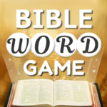 Bible Word Puzzle Games : Connect & Collect Verses   APK MOD (Unlimited Money) 4.1