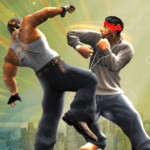 Big Fighting Game APK MOD (Unlimited Money) 1.1.2