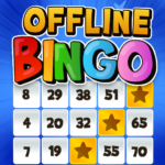 Bingo Abradoodle – Bingo Games Free to Play! APK MOD (Unlimited Money) 2.6.03