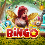 Bingo Quest – Elven Woods Fairy Tale APK MOD (Unlimited Money) 1.51