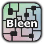 Bleentoro APK MOD (Unlimited Money) 1.05k