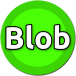 Blob io – Divide and conquer multiplayer  APK MOD (Unlimited Money) gp12.2.0
