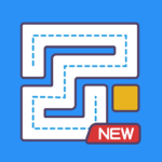Block Fill: Puzzle Game APK MOD (Unlimited Money) 1.0.26