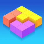 Blocky APK MOD (Unlimited Money) 1.0.8