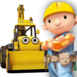 Bob The Builder APK MOD (Unlimited Money) 3.1.13.3