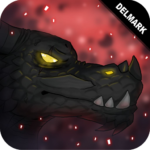 Boss Clicker APK MOD (Unlimited Money) 5.2.7