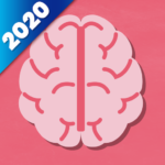 Brain Games For Adults & Kids – Brain Training APK MOD (Unlimited Money) 3.10