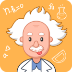 Brain Storm-Tricky Puzzle & Brian Out Training APK MOD (Unlimited Money) 2.0.0