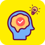 Brain bosster – Come and measure your IQ APK MOD (Unlimited Money) 1.2.1