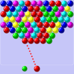 Bubble Shooter Puzzle APK MOD (Unlimited Money) 5.7