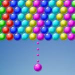Bubble Shooter With Friends APK MOD (Unlimited Money) 1.2.1