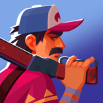 Bullet Echo APK MOD (Unlimited Money) 3.5.1