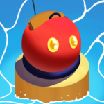 Bumper.io APK MOD (Unlimited Money) 1.3.9