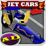 Burn Out Drag Racing APK MOD (Unlimited Money) 20200525