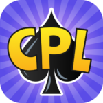 Call Break Premier League APK MOD (Unlimited Money) 1.0.62
