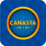 Canasta APK MOD (Unlimited Money) 6.8.15