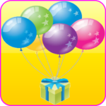 Catch Balloons APK MOD (Unlimited Money) 1.28