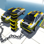Chained Cars 2020 APK MOD (Unlimited Money) 2.1.0