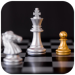 Chess Offline – Master Catur APK MOD (Unlimited Money) 1.0.3