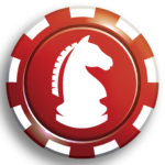 Chess + Poker = Choker APK MOD (Unlimited Money) 0.7.7