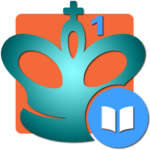 Chess Tactics in Sicilian Defense 1 APK MOD (Unlimited Money) 1.3.5