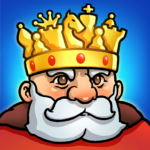 Chess Universe Play free chess online & offline   APK MOD (Unlimited Money) 1.6.4