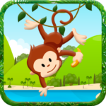 Children's puzzles 2 APK MOD (Unlimited Money) 0.30.10